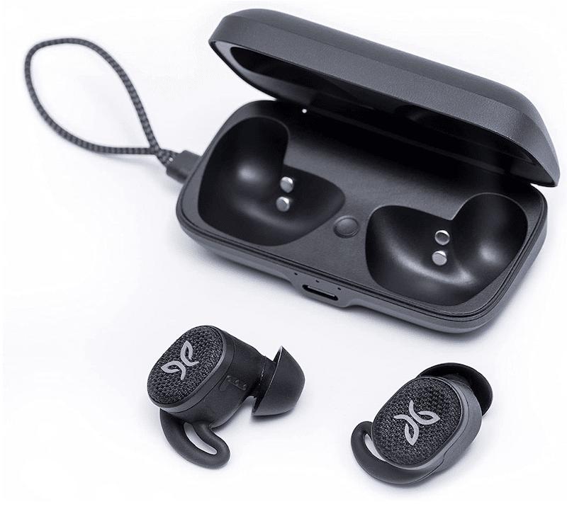 jaybird headphones - livingmividaloca.com