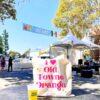Orange International Street Fair old Towne orange - livingmividaloca.com