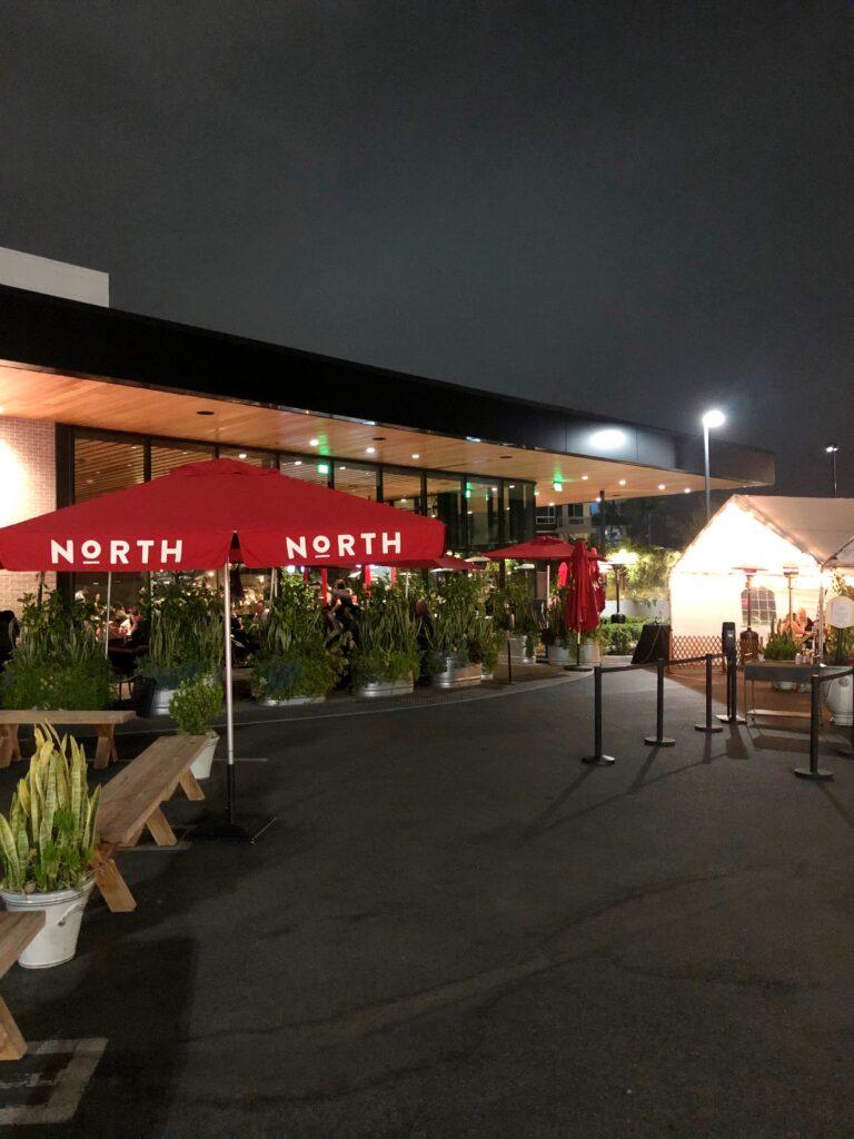 North-Italia-Date-Night