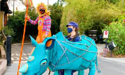 San Diego Zoo HalGLOWeen - livingmividaloca.com